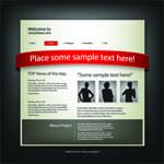 Website Design for Customers