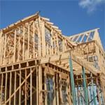 Population Growth Housing