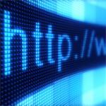 Web Page Internet