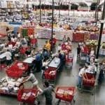 Retail CBA figures