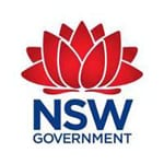 NSW Water Prices