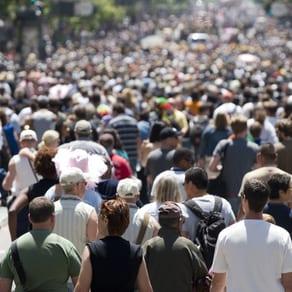Unemployment Rate July