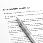 Workplace Law Changes