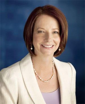 PM-Julia-Gillard-headshot