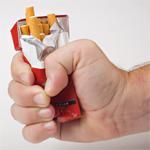 Tobacco Levy