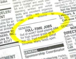 newspaper-job-ad-recruiting-full-time-staff