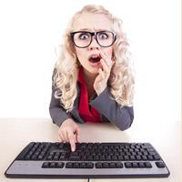 email-stress-workplace-australia
