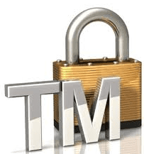 trademark security