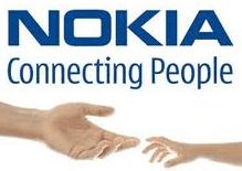 Nokia Australia