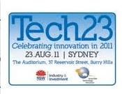 Tech 23