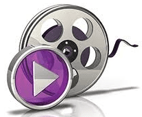 video business