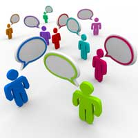 networking groups for business