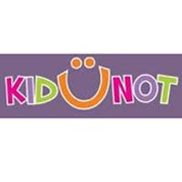 Kid U Not logo