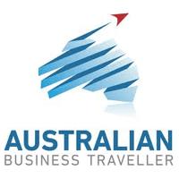 Aus BT logo