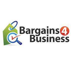 Bargains4Business_logo