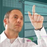 Virtual Research & Development