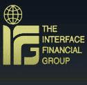 IFG logo