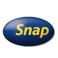 Snap Franchise logo