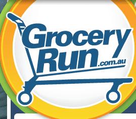 Grocery Run