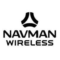 Navman Wireless logo
