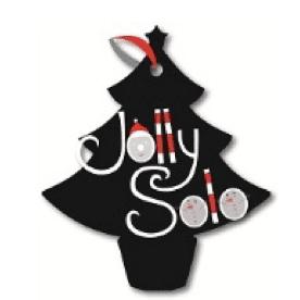Jolly_solo_logo