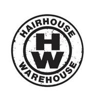 Hairhouse Warehouse franchise logo
