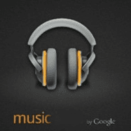 Google Music Service