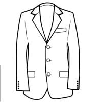 Vinspi suits online