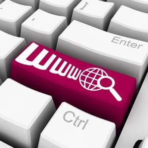 www. button on keyboard