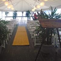 Byron Beach Weddings
