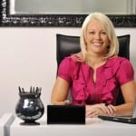 Jo Heighway - SMSF Outsource Solutions founder