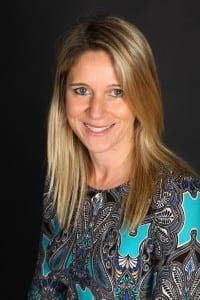 Mandy Sigaloff - club qt founder