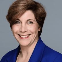 Danielle Robertson, DIAL an ANGEL CEO