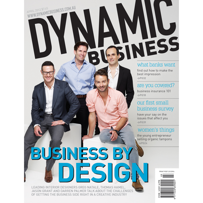 DB-April-Cover-square-for-web