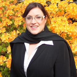 Jaye Radisich - former COSBOA CEO and WA Minister
