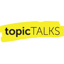 topicTalks logo