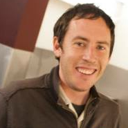Joe Fernandez, Klout founder and CEO