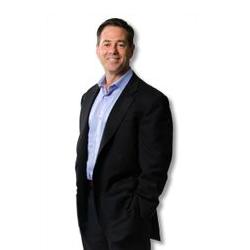 Jim Margraff - LiveScribe founder
