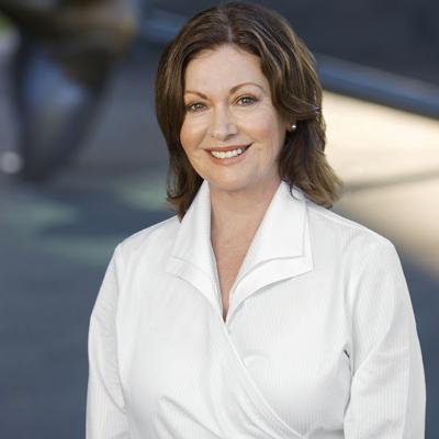 Diana Williams, Fernwood founder