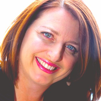 Emma Lo Russo - DIGIVIZER co founder