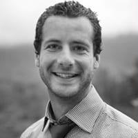 Blake Hutchinson - AgendaCity.com