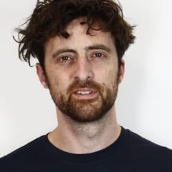 David Slutzkin - Flippa CEO