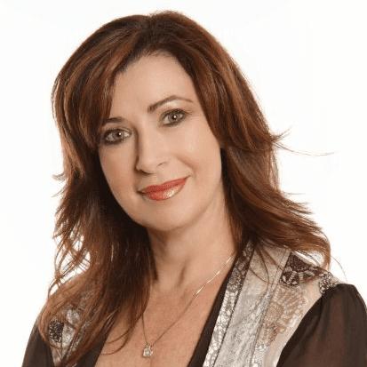 Fiona Anson - HireMeUp.com.au founder