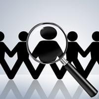 hire staff
