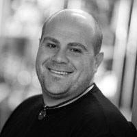 Stripped of Telstra Business Award, Phil Di Bella. Image: LinkedIn
