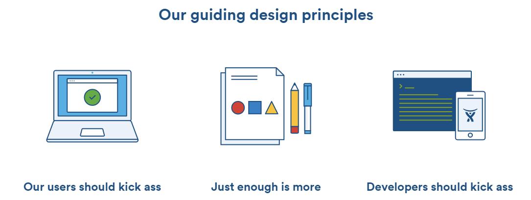 AtlassianGuidelines