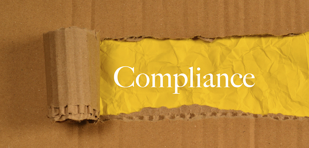 compliance and risk-management