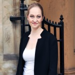 You-Legal_Sarah-Bartholomeusz_CEO-Senior-Lawyer..-150x150