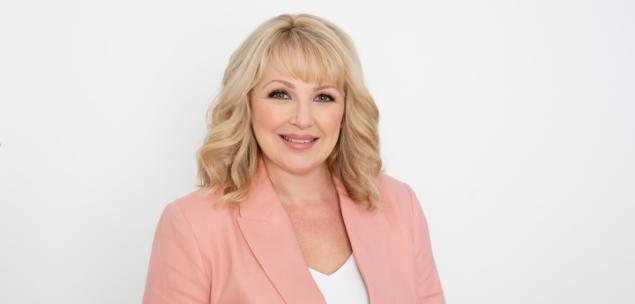Melissa Haywood talks business objectives
