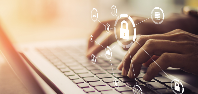 Global cybersecurity company, Forcepoint, has recently unveiled the results of an Australian study conducted by IT analyst firm Frost & Sullivan. Half of the respondents believed that digital transformation is hindered by cyber risks.